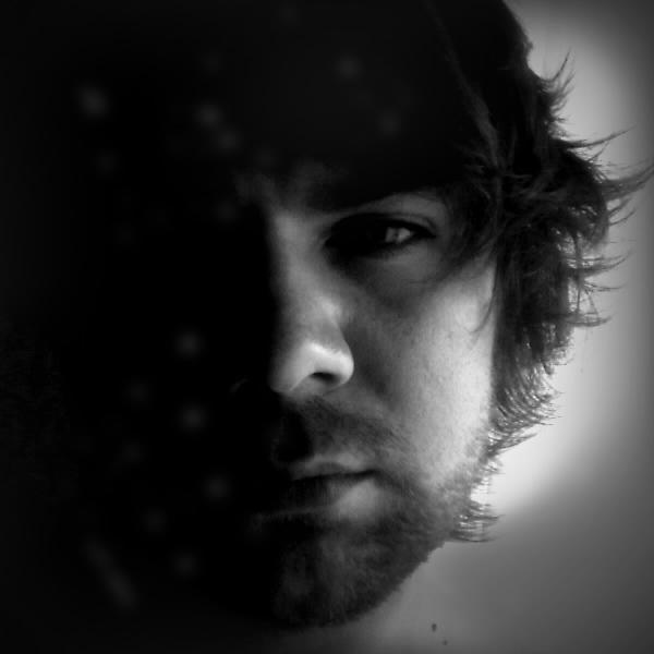 психологический портрет, портрет личности, графика, образ, чернобелый, фотографии с планшета, фотопортрет, Ильин Егор фотограф Барнаул автопортрет